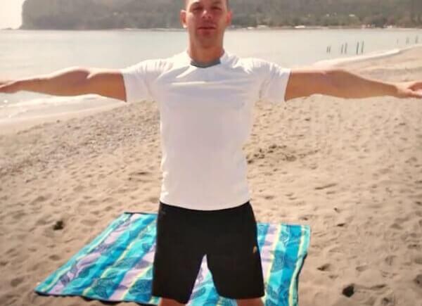 cristian_zanda_spiaggia_consigli_forma_fisica