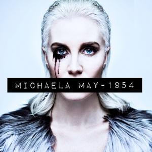 Michaela-May-1954-2016