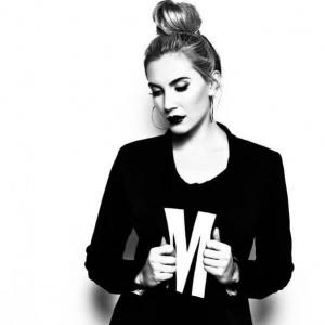 Michaela_May_singer
