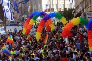 gay_pride1