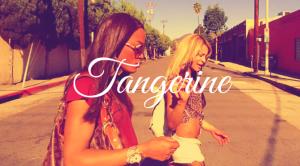tangerine_film_2015