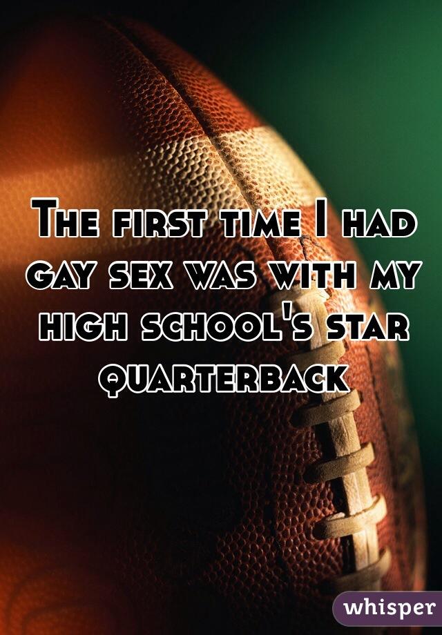 sesso-gay-prima-volta-racconti-11
