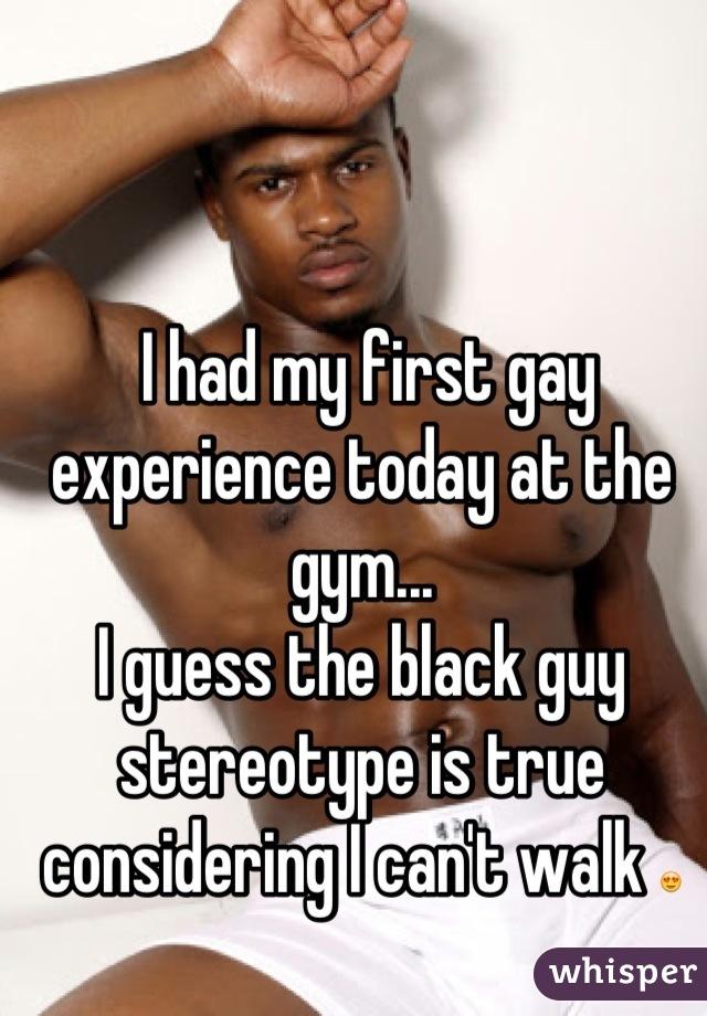 sesso-gay-prima-volta-racconti-6