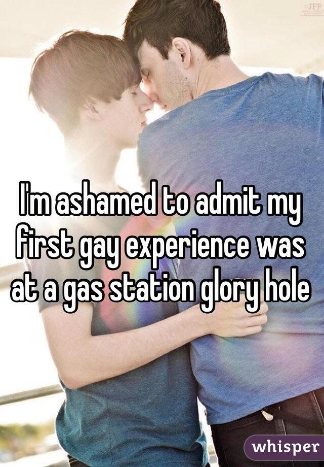 sesso-gay-prima-volta-racconti-9