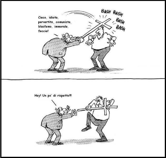 meme-religione-omofobia