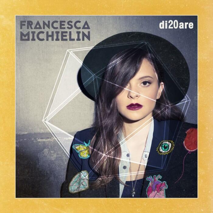 francesca_michielin_di20are