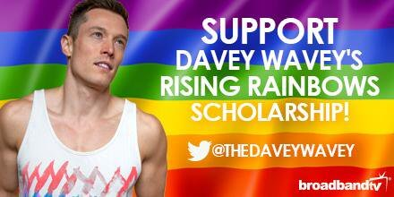 DAVEY_WAVEY_rising_rainbows_scholarships