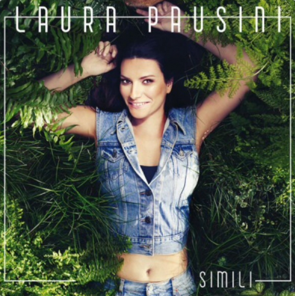 LAURA_PAUSINI_simili
