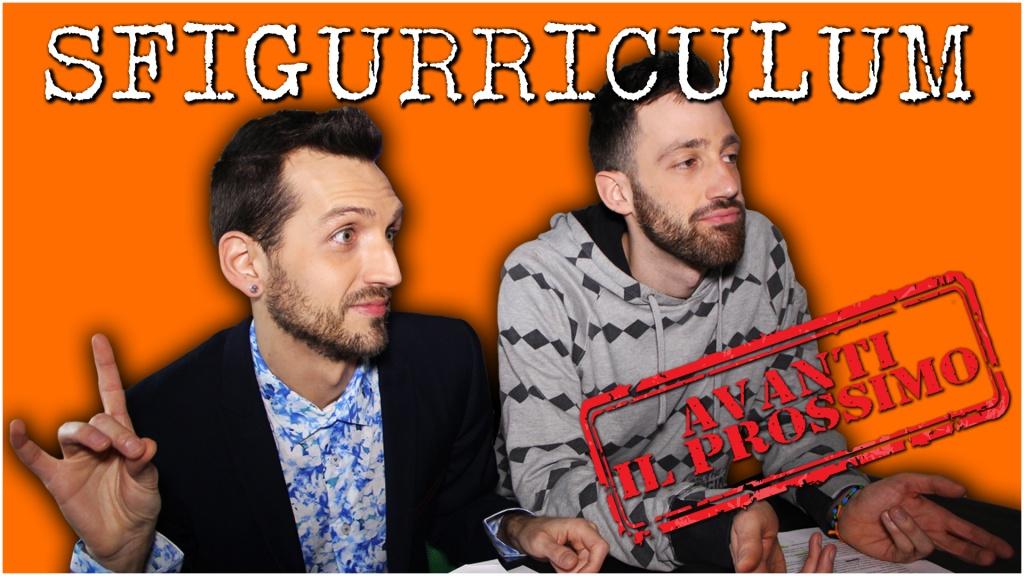 sfigurriculum_coppia_gay_colloquio_di_lavoro_ginger_president