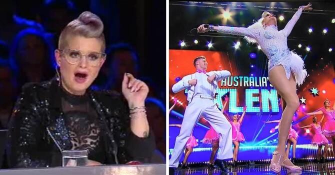 drag_queen_minnie_cooper_australia_s_got_talent