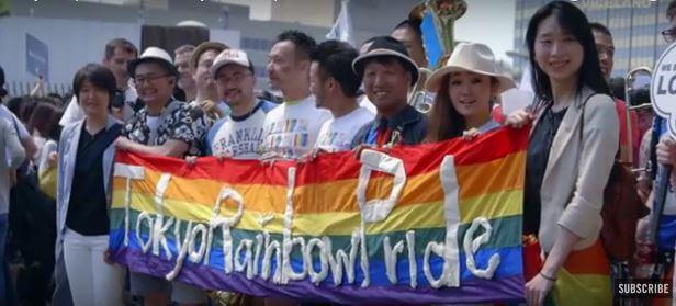 ellen_page_ian_daniel_gaycation_japan