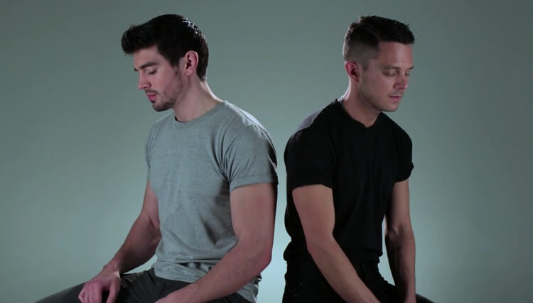 steve_grand_eli_lieb_cantanti_gay_look_away