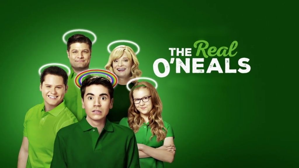 the_real_o'_neals_serie_tv