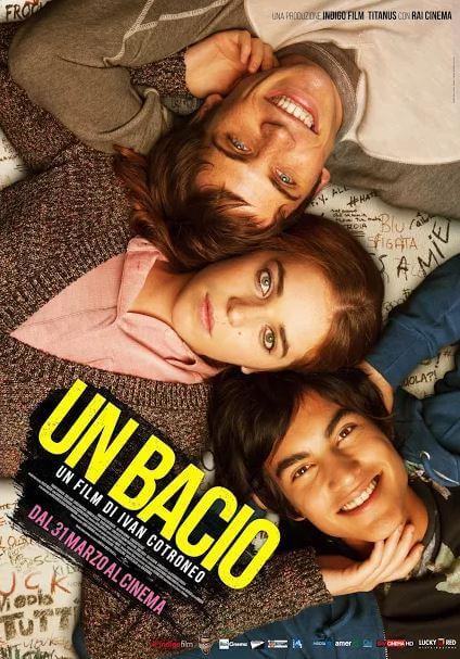 un_bacio_ivan_cotroneo_adolescenti_bullismo_omofobico